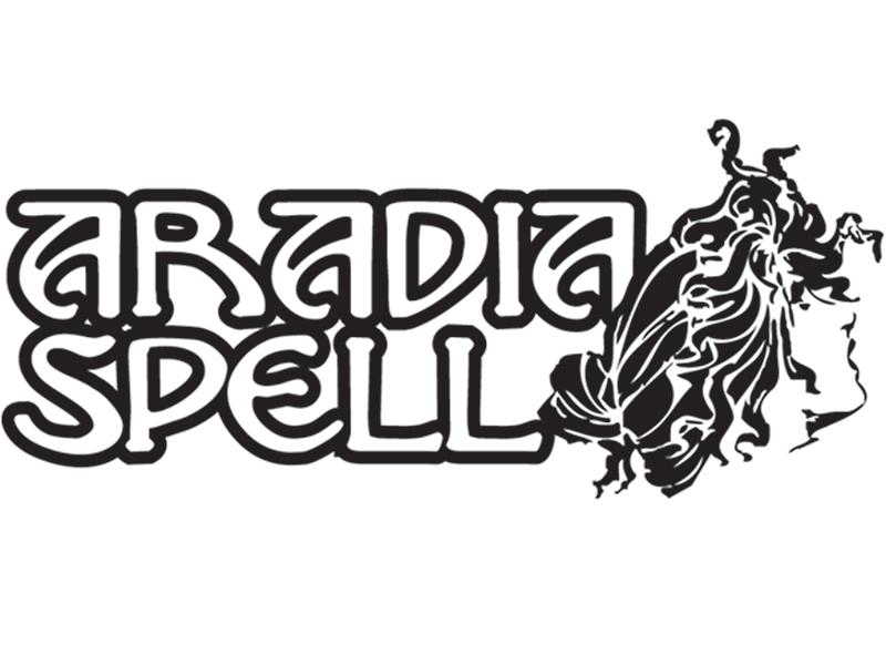 logo_aradiaspell_800x600