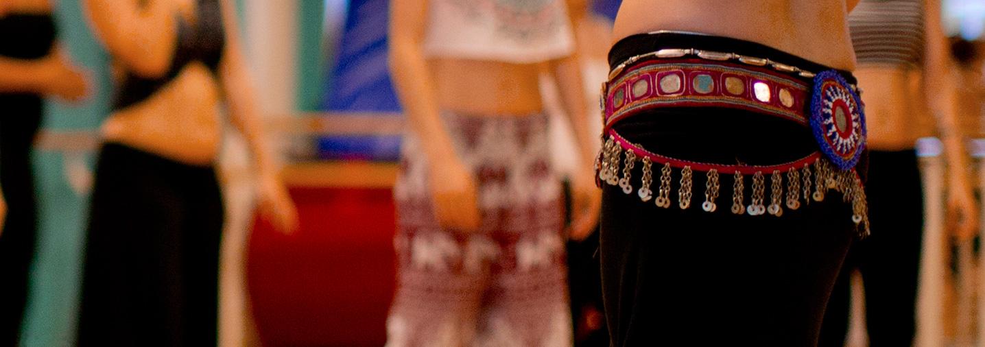 Corsi, Percorsi Formativi mensili, Workshops e Intensivi tematici di Tribal Fusion Bellydance e Yoga-Pilates a Roma per tutti i livelli.  L'Associazione Culturale Artistica Sportiva Dilettantistica ARADIA SPELL Ha per finalità lo sviluppo delle danze orientali e della Tribal Fusion Belly Dance in tutte le varie forme e manifestazioni e la loro diffusione artistica, informativa e divulgativa, agonistica, ricreativa, attraverso attività che permettano di promuovere la conoscenza di tali discipline e di altre a loro vicine ed affini.