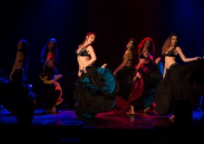 Laboratorio coreografico_Ok